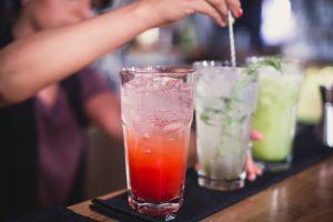 Can Alcohol Be Healthy? Here's How Several Types of Alcohol Can Benefit Your Health
