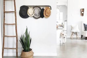 15 Things Your Home Doesn't Really Need