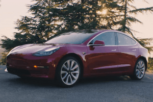 How the Tesla Model 3 Rollout Became Worse Than Anyone Imagined