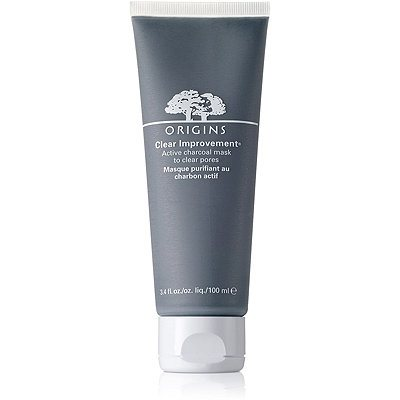Origins Clear Improvement Active Charcoal Mask to Clear Pores