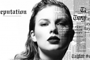 Taylor Swift: The Biggest Scandals That Ruined Her 'Reputation'