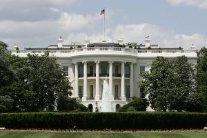 How Much Money Would You Need to Buy the White House?