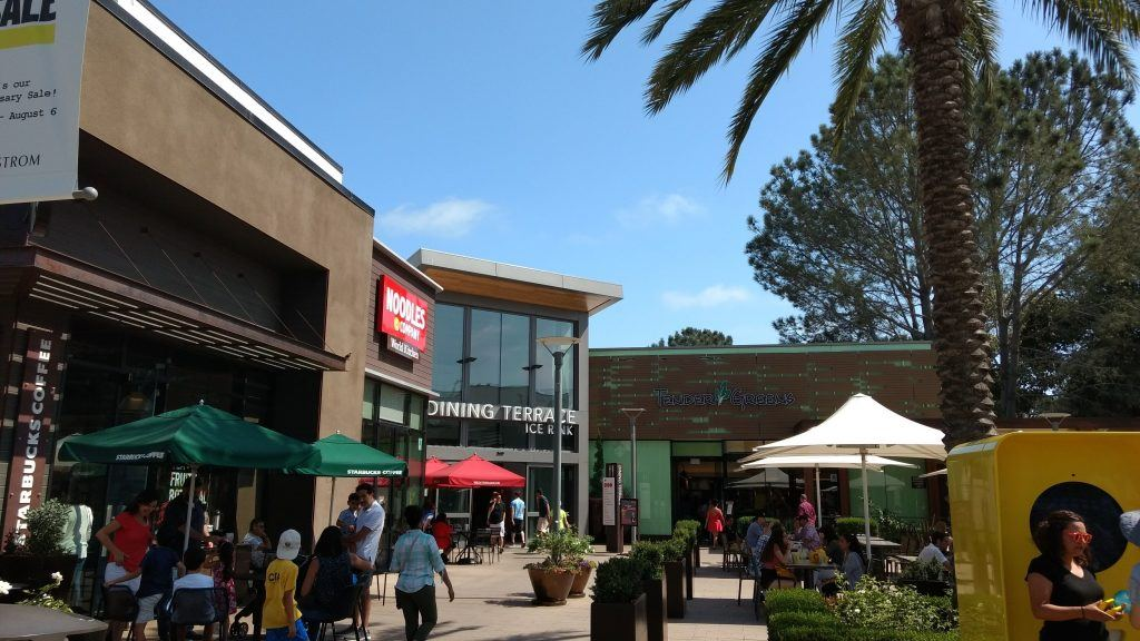 View info on Sears store located at Westfield UTC in San Diego, CA – including address, map, store hours, phone number, and more.