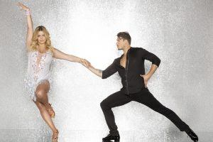 'Dancing With the Stars': You Won't Believe How Much Weight These Celebrities Lost!