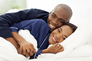 Relationship Advice: Surefire Signs You're Being Used by Your Partner