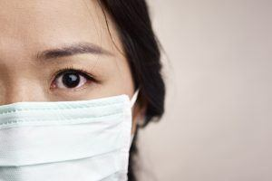 Avoiding In-Flight Disease Greatly Depends on These Crucial Facts