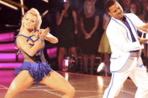 'Dancing with the Stars': The Craziest Things Celebrities Revealed After the Show