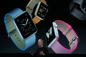 Can the New Apple Watch Save Your Life?