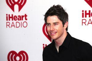 'The Bachelor': Arie Luyendyk Jr. Reveals the 1 Big Mistake He Doesn't Want to Make