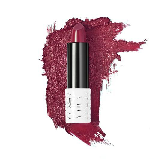Beautiful Rights Lipstick