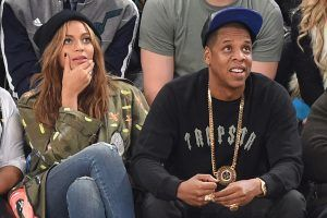 After 10 Years of Marriage, Beyoncé and Jay-Z Remain Silent on Their Anniversary and Fans Are Freaking Out