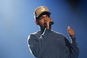 Chance the Rapper's Net Worth: The Surprising Way He Makes His Money and How He Stays Humble