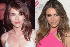 Celebrities Over 50 Who Defy Their Age