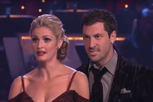 'Dancing with the Stars': Surprising Things Dancers Revealed About Celebrities