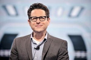 Another Disney Director Drops: J.J. Abrams Is Now Directing 'Star Wars: Episode IX'