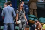 Pippa Middleton's Style Evolution: 15 of Her Best Looks