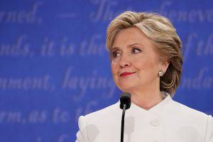 If Hillary Had Won, We Might All Be Getting Paid to Live in America