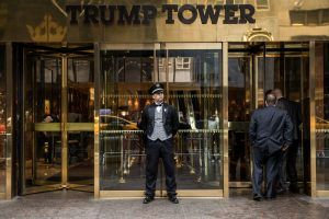 Surprising Secrets of Trump Tower New York You Need to Know About