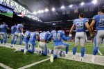 Here's the Shocking Way National Anthem Protests Changed Sports Forever