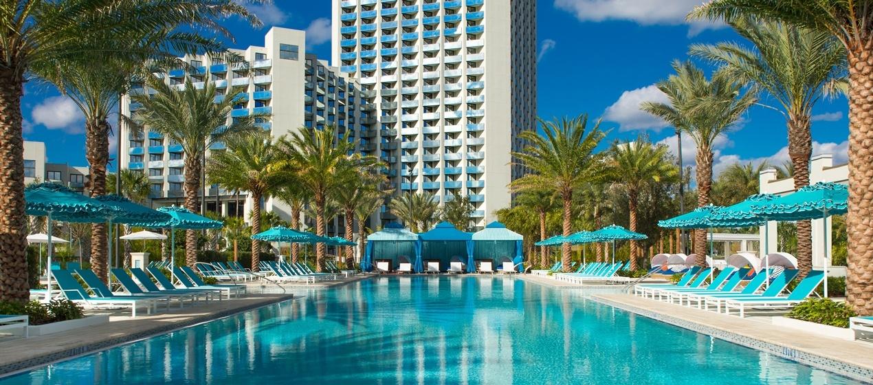 Buena Vista Resort And Spa Reviews