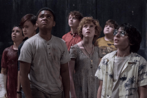 'It: Chapter Two': Every Adult Member of the Losers' Club Has Now Been Cast