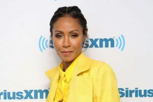 Is Jada Pinkett Smith Really a Scientologist? Here's What We Know