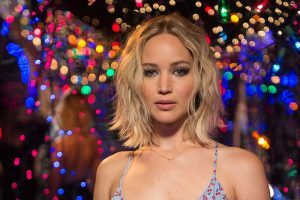 Fans Finally Turned On Jennifer Lawrence After She Did This