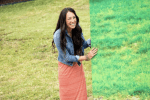 Diet and Fitness Tips Joanna Gaines From 'Fixer Upper' Swears By