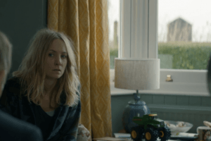 Could 'Liar' Be the New 'Big Little Lies'? Why You Need to Watch the Thriller