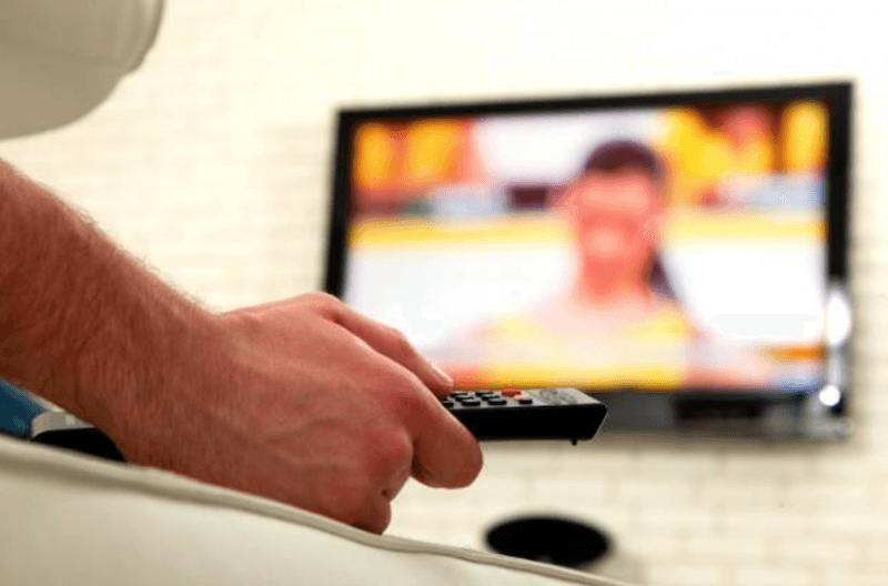 Discounts on cable could help you catch up on your favorite shows.