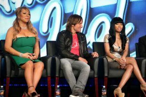 From 'The Voice' to 'Dancing with the Stars': The Biggest Reality TV Show Feuds