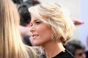 Megyn Kelly's Disastrous First Week at NBC
