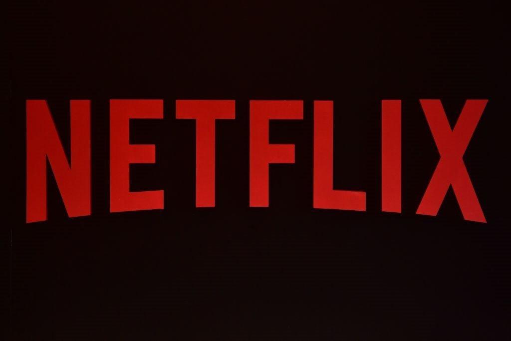 Netflix released series American Vandal on Sept. 16, 2017.