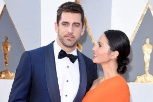 Aaron Rodgers-Olivia Munn Split: Here's What Really Went Down