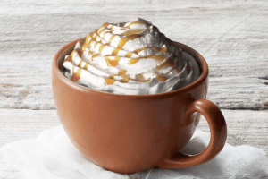 What Is Pumpkin Spice Made Of? Pumpkin Spice Recipes to Try This Fall