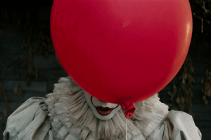 This Tiny Detail in 'It' Is a Major Spoiler for a Horrifying Death in 'Chapter Two'