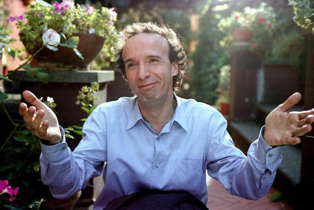 Roberto Denigni
