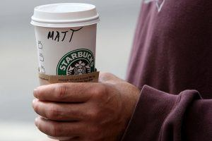 Order This, Not That: The Best and Worst Starbucks Breakfast Items on the Menu