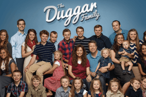 Which Duggar Couple is Most Likely to End Up In Divorce Court