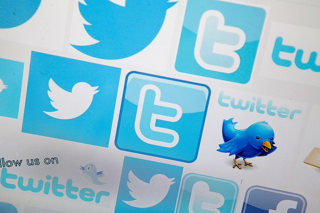 Twitter tests doubling each tweet's character limit