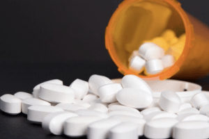 Hidden Health Benefits of Rx Meds You Never Would Expect