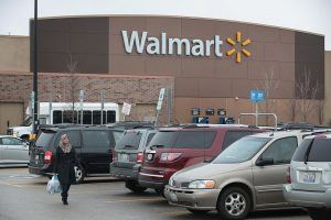 All the Ways Walmart Has Ripped People Off Over the Years