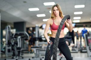 Gym Scams: The Methods Your Gym Uses to Rip You Off