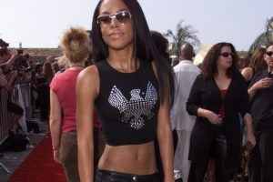 Aaliyah's 40th Birthday: A Look Back at Her Life, Death, and Music