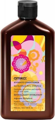 Amika hydrate conditioner