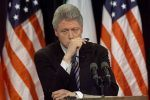 The Most Controversial Lies U.S. Presidents Have Ever Told