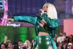 Before Cardi B, Who Was the First Female Rapper to Have a No. 1 Solo Song?