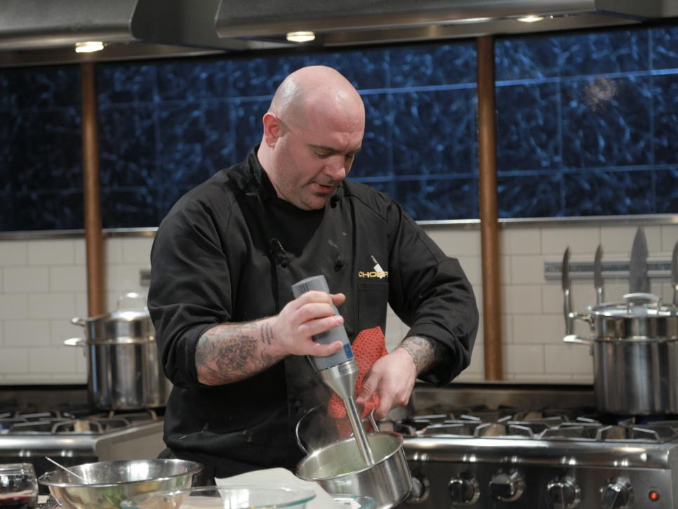 Here - s How to Watch - Chopped - Online
