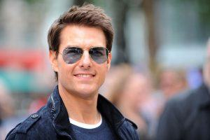 How Tall is Tom Cruise and How Much is He Worth?