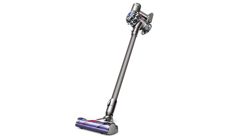 Dyson Stick Cordless vacuum